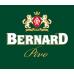 BERNARD 12° světlé 30l KEG /5%