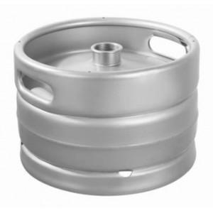 Polička OTAKAR 11° světlé pivo 15l KEG /4,5%