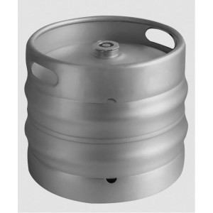 STAROBRNO 11° Medium 30l KEG /4,5%