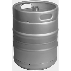STAROBRNO 11° Medium 50l KEG /4,5%